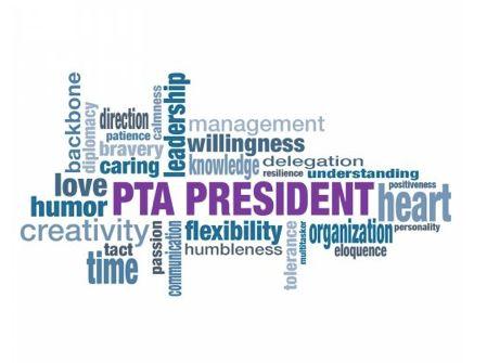 Presidents clipart the word President best Pinterest Shoppe for