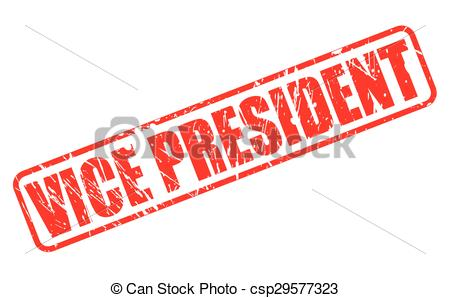 Presidents clipart the word President Clipart Clip Vice Art
