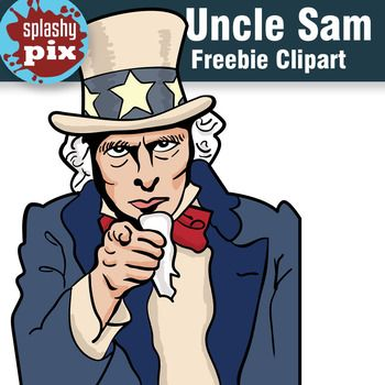 Us History clipart lincoln Pinterest This S Ideen U