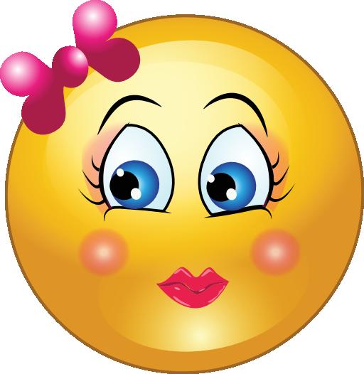 Chick clipart emoticon Clipart Free Panda Clip Clip