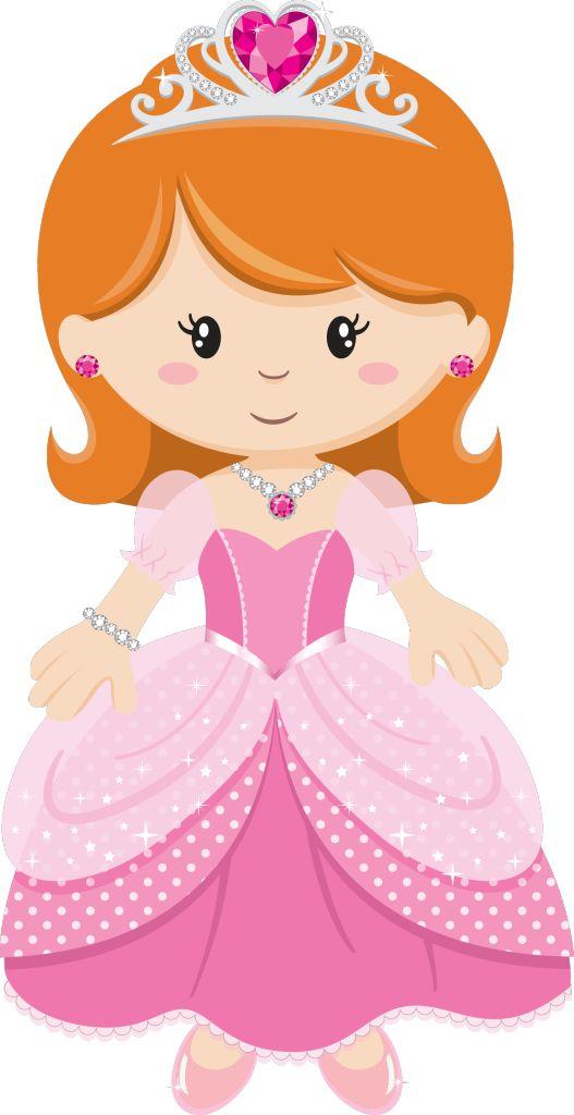 Princess clipart Art Free princess Cliparting pretty