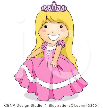 Princess clipart Princess clipart #8591 Princess image