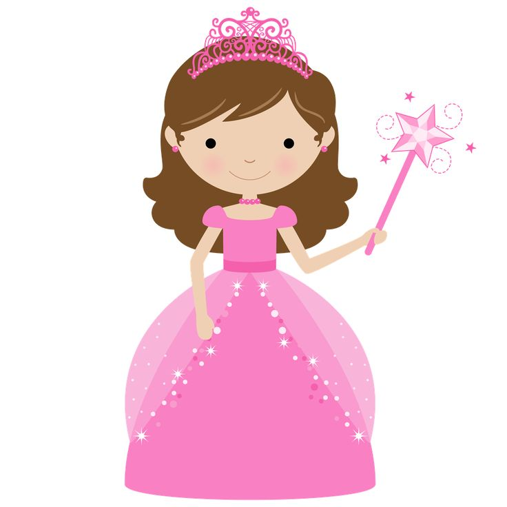 Princess clipart You 2 clip Princess clipart