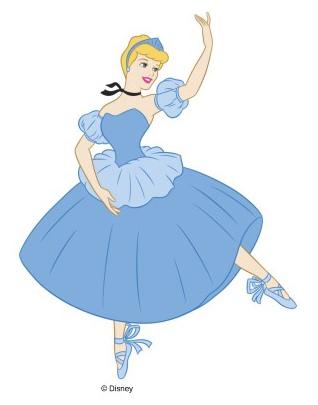 Blue clipart ballerina Ballerina Art World Clip Clip