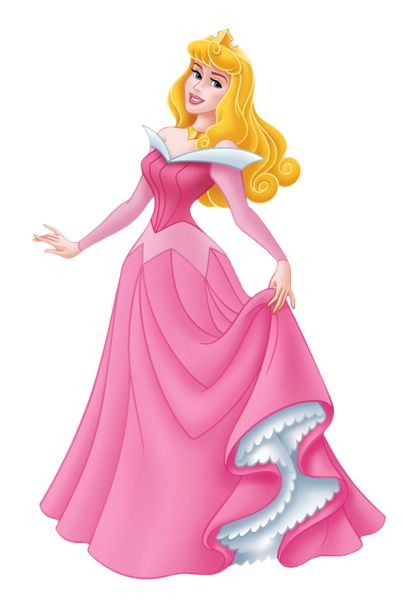 Princess clipart beauty Princess best images on Aurora