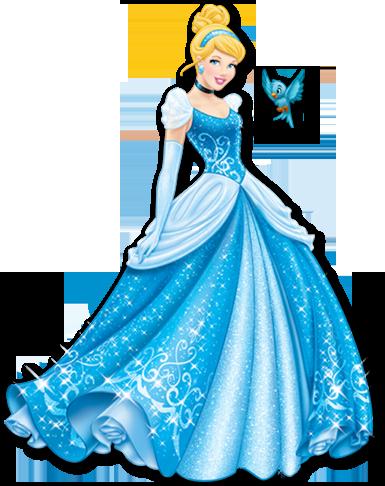 Princess clipart cinderella Cinderella Clipart Cinderella princess Disney