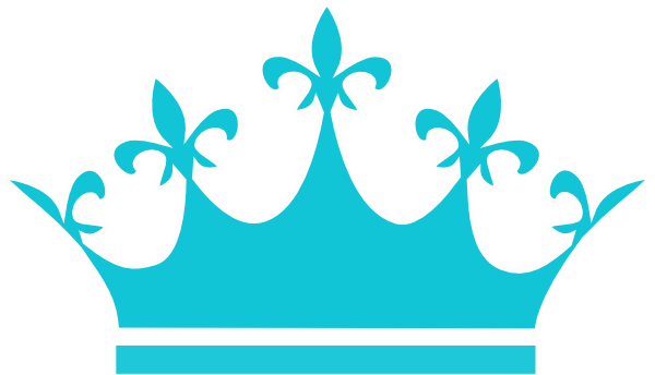 Blur clipart royal crown Clipart Princess BBCpersian7 collections background