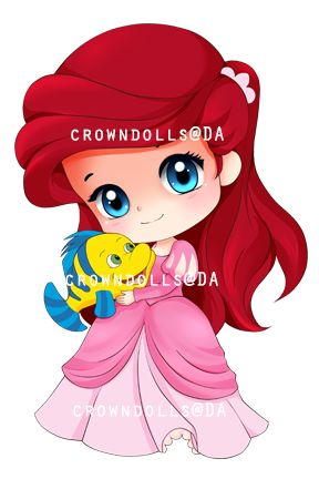 Princess clipart gambar Gambar 75 Pinterest about Find