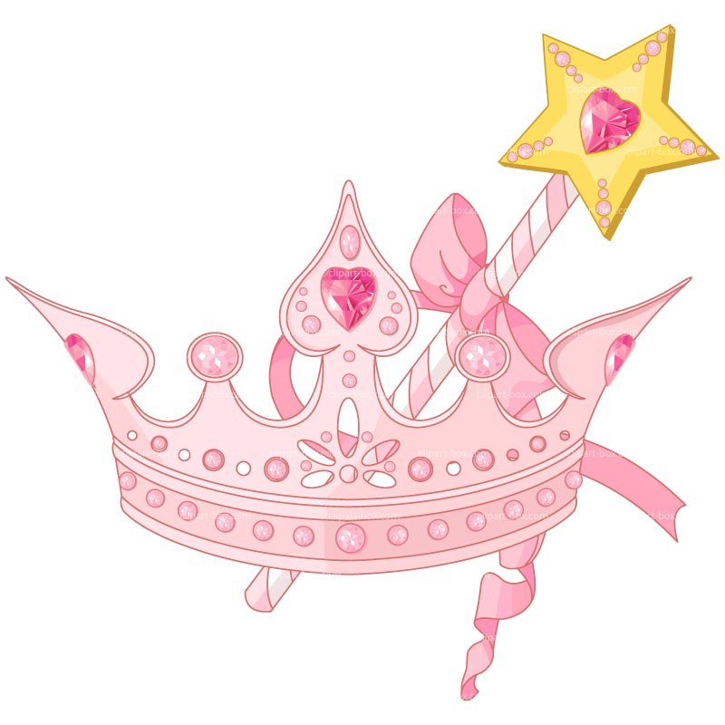 Silver clipart princess crown Clipart crown Princess Kid png