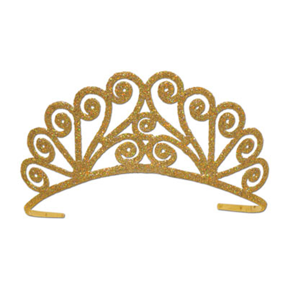 Princess clipart gold Princess Princess Printable Crown Crown