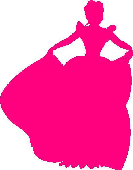 Princess clipart outline Crown Disney Princess princess outline