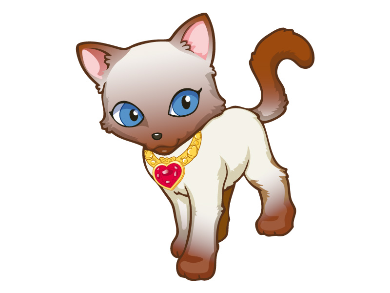 Princess clipart puppy Princess Adventures powered Princess in