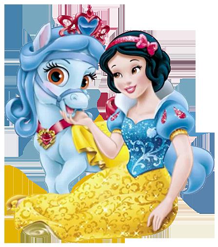 Princess clipart snow white Png Ideas Pinterest Walt princesses