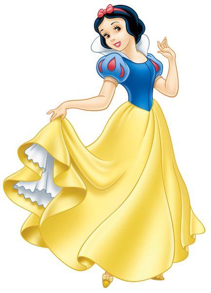 Princess clipart snow white White(Princess) 697 best images Transparent