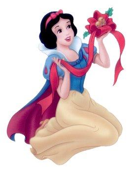 Queen clipart beautiful woman Disney snow Clip Clip Disney
