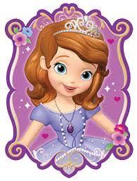 Sofia clipart happy birthday Pinterest 206 sofia on PRINCESA