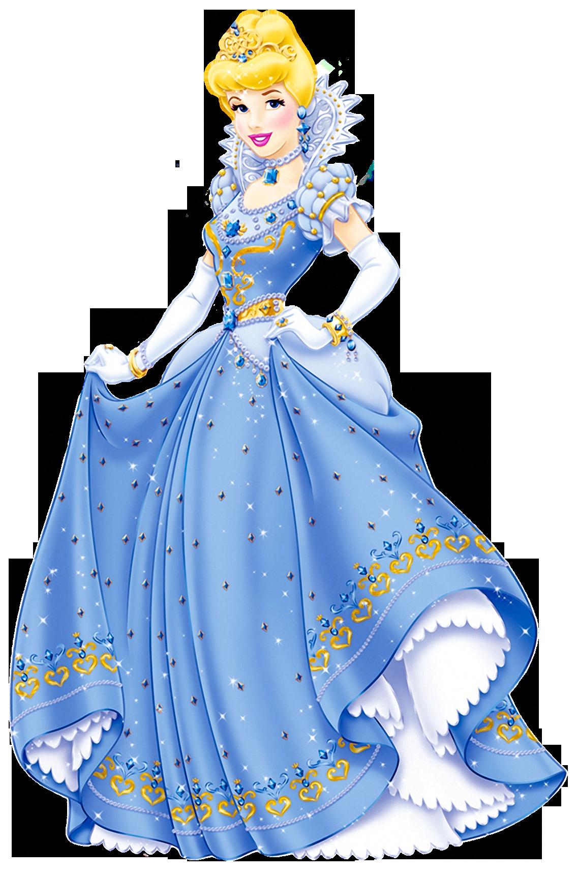 Kisses clipart cinderella Disney Princess · Princess Clipart