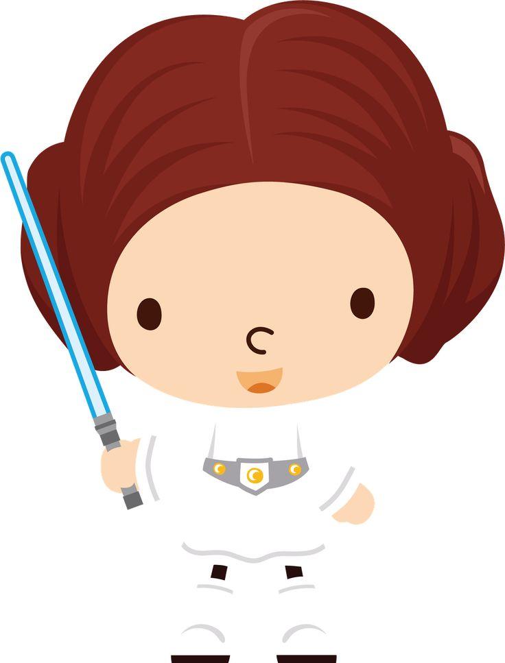 Princess Leia clipart Princess Catalog pw Ideas Leia