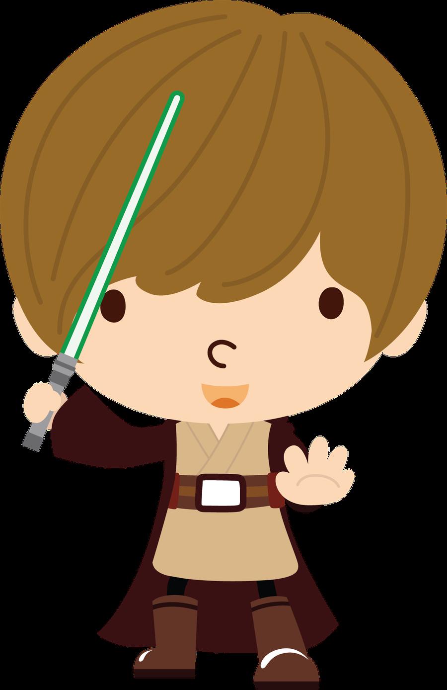 Princess Leia clipart Pinterest Star Wars*** Wars Planner