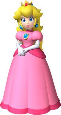 Princess Peach clipart Images Princess best Pinterest Princess