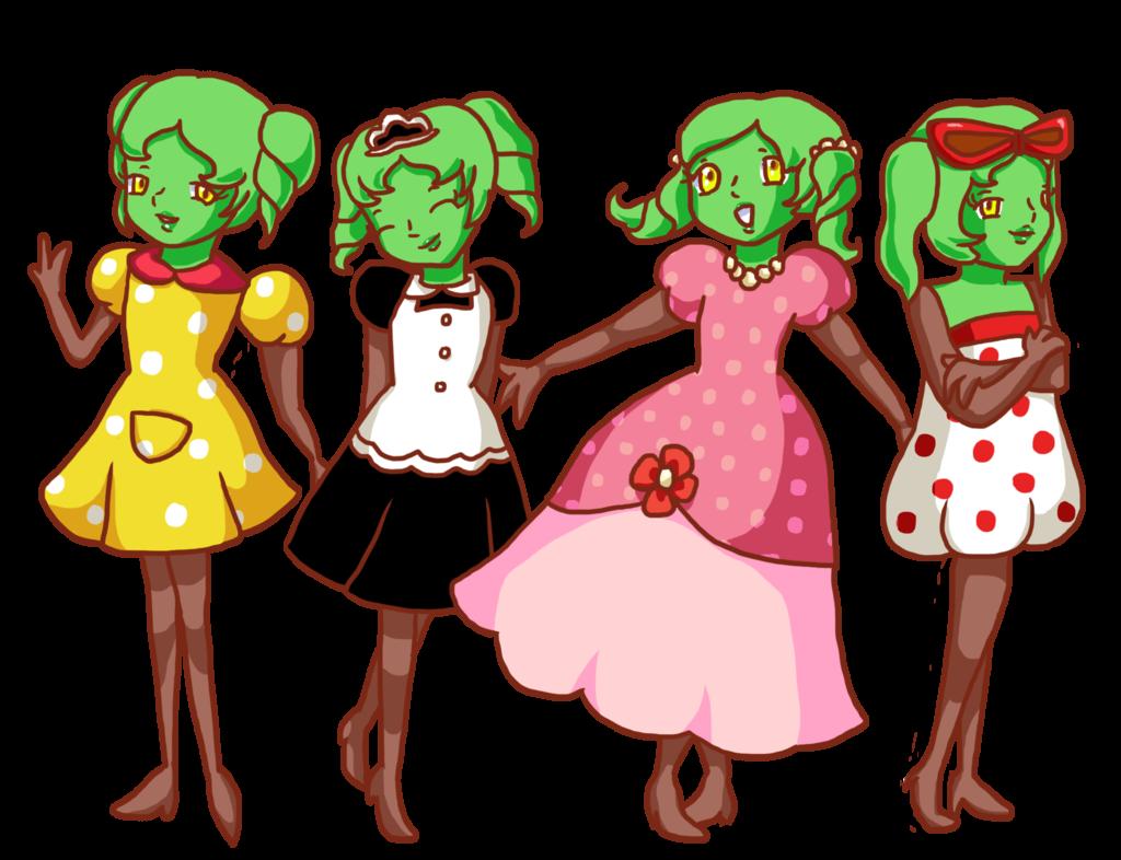 Princess Peach clipart kitty RPG Mimi Peach on Kittybags