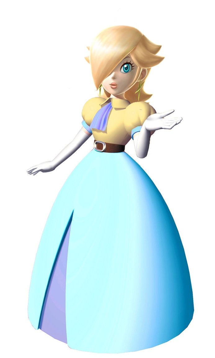 Princess Peach clipart mario party 9 Marioland best Party in on