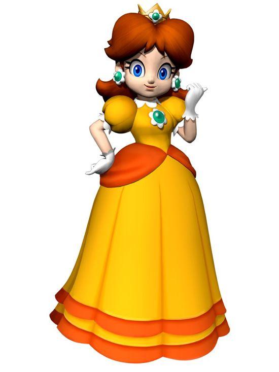 Princess Peach clipart nintendo Find 92 Nintendo on Princess