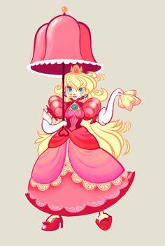 Princess Peach clipart prinsess Com Super Bros Mario of