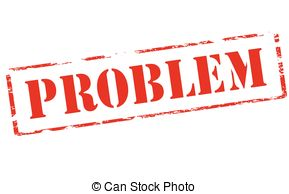 Word clipart problem Images Clipart Clipart Panda Art