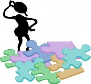 Problem clipart person Free Problems problem%20clipart Images Clip