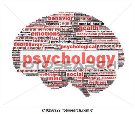 Problem clipart cognitive Psychology Images Clipart Panda Free