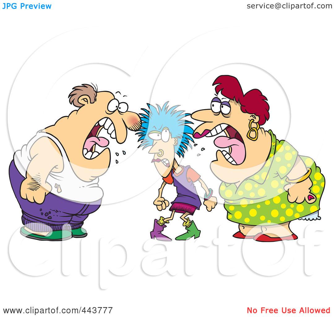 Problem clipart family problem Clipart Download Problems Family Problems