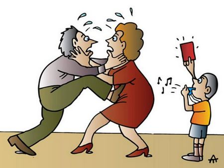 Problem clipart family problem Always parents problems? Are having
