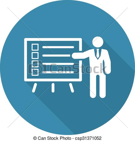 Problem clipart icon Icon Statements Clipart Design csp31371052