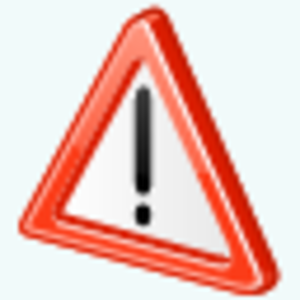 Problem clipart icon Image Icon Images Icon Free
