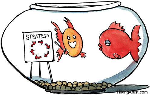 Problem clipart organization Sector Planning so Problem have