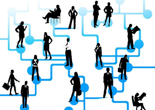 Problem clipart organization Differs  is Behavior Impacting