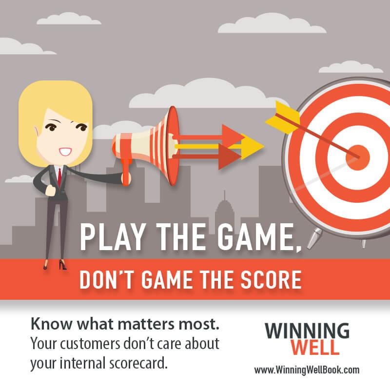 Problem clipart organization A Dont Winning How Play