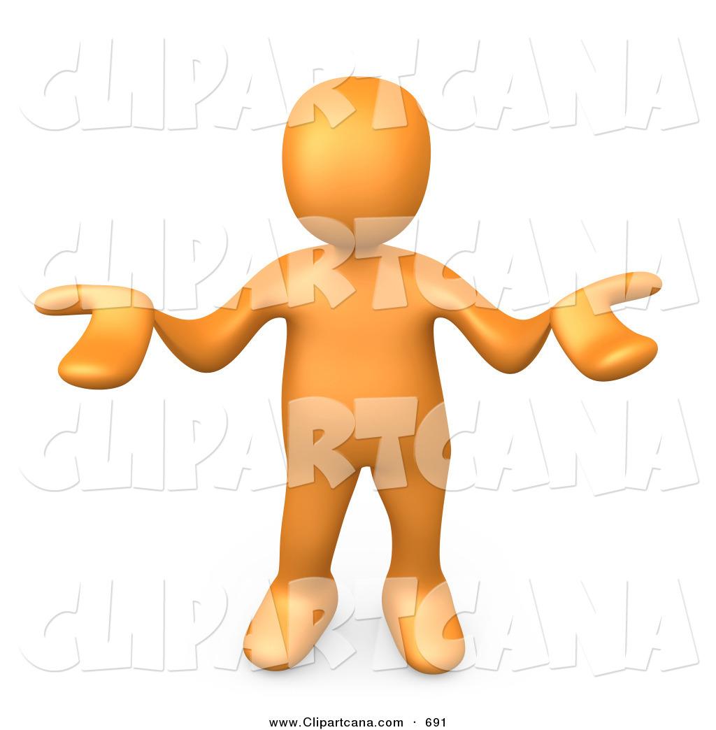 Problem clipart person Clipart clipart Images person Free