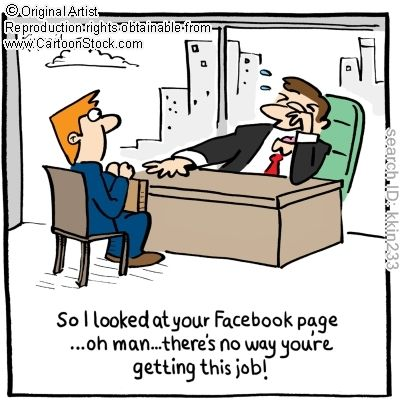 Problem clipart recruitment Interview 31 Funny on and