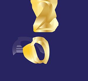 Problem clipart recruitment Admin within Recruitment Care Jobs