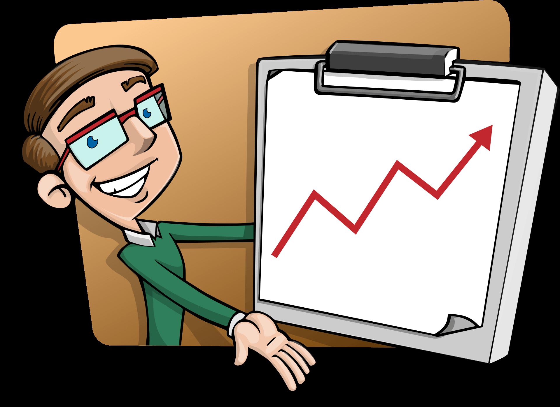 Problem clipart recruitment HR Magazine to Keys Control?
