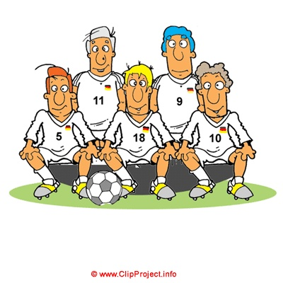 Problem clipart team player Soccer make the Pinterest Be