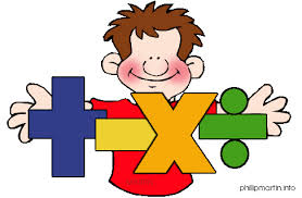 Word clipart problem MathLabEHT to on This practice