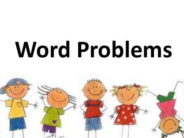 Word clipart problem 638 problem? 3 word word