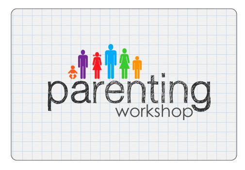 Problem clipart workshop Behaviors Workshop: Problem Behaviors Workshop: