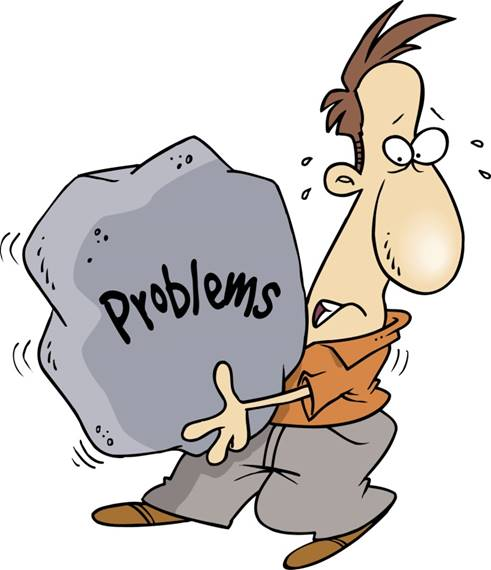 Problem clipart workshop Root Solving Operational Excellence Analysis