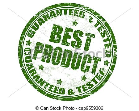 Product clipart Product Development Icon Product Panda Art product%20clipart Clip