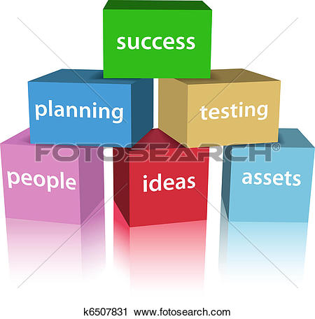 Product clipart Product Development Icon Of development SUCCESS Clipart Business