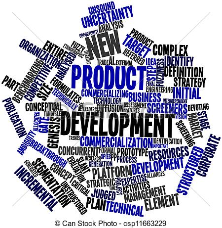 Product clipart Product Development Icon Product Art cloud csp11663229 New